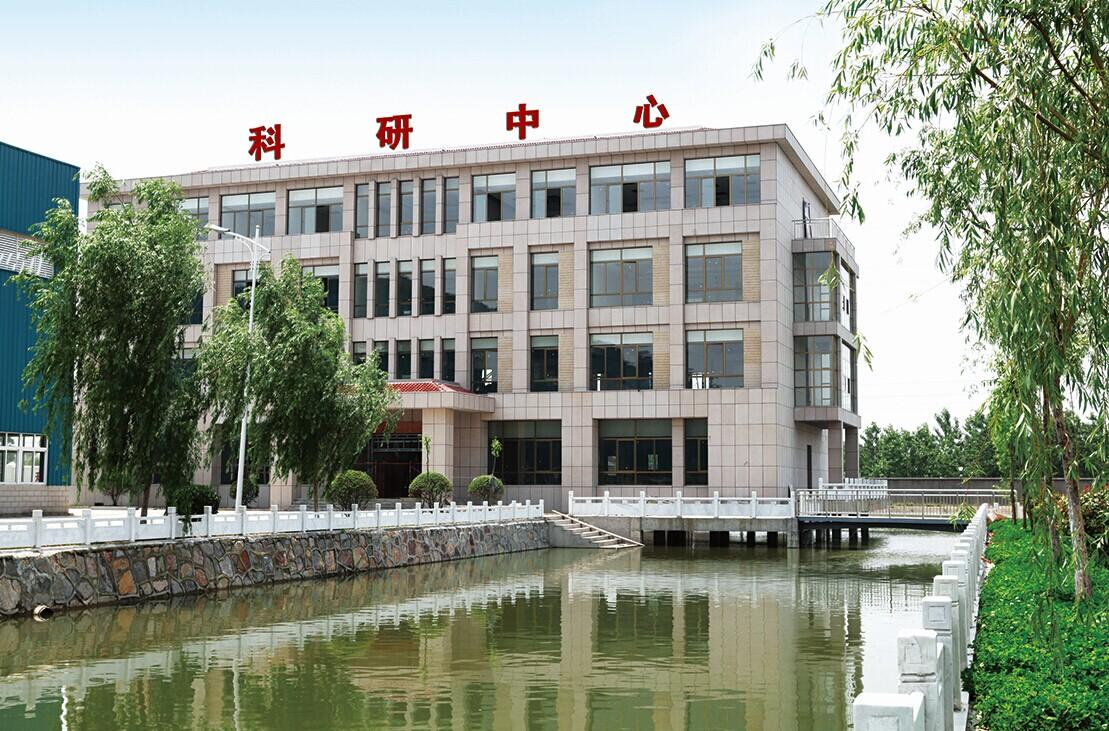 安徽太平洋电缆股份有限公司 - tianyawangzhe1985 - tianyawangzhe1985的博客